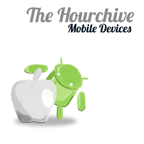 Ep #119 | Mobile Devices
