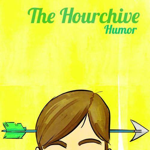 121 hourchive-album-humor.png
