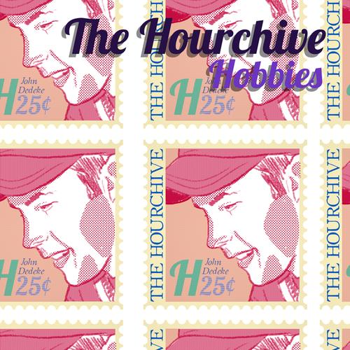 Ep #122 | Hobbies