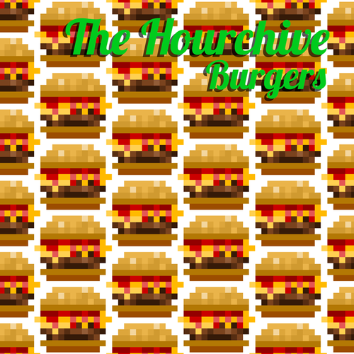Ep #123 | Burgers