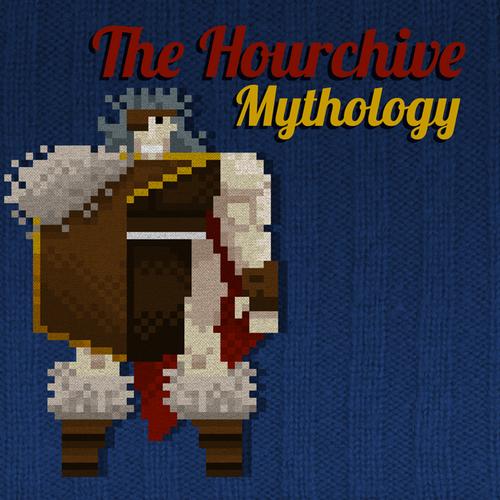 Ep #124 | Mythology