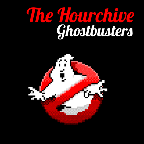 Ep #125 | Ghostbusters