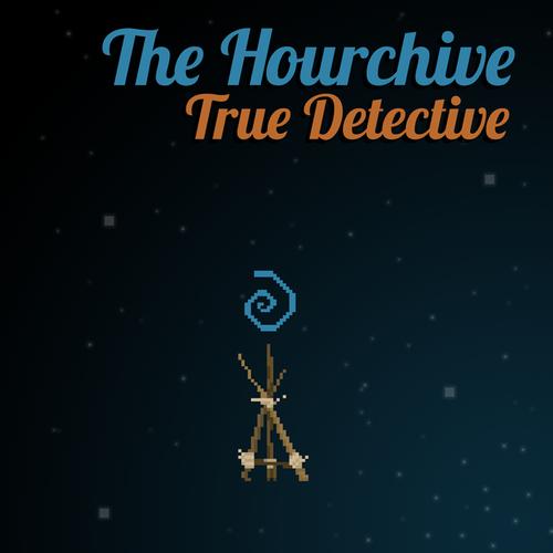 Ep #126 | True Detective
