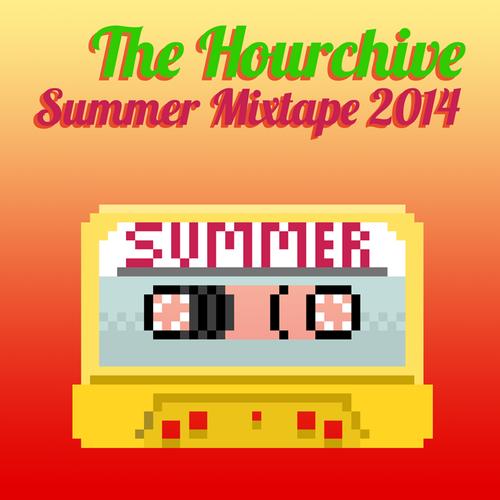 Ep #127 | Summer Mixtape 2014