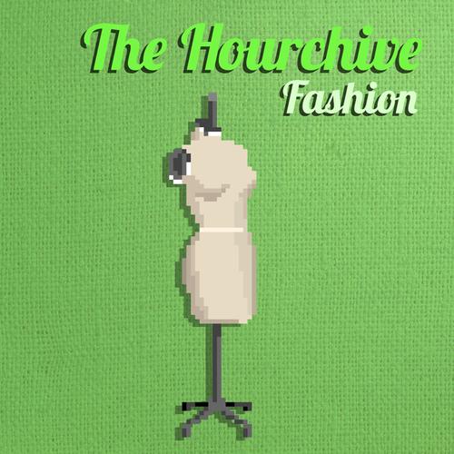 Ep #129 | Fashion