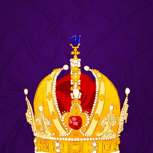 Ep #134 | Royal Families