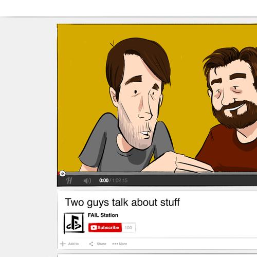 Ep #135 | Youtube
