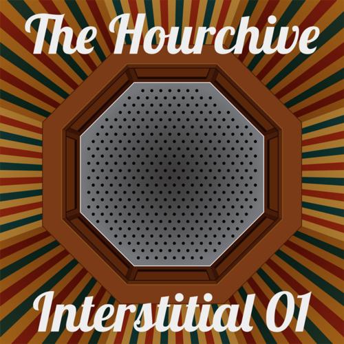 Interstitial 01