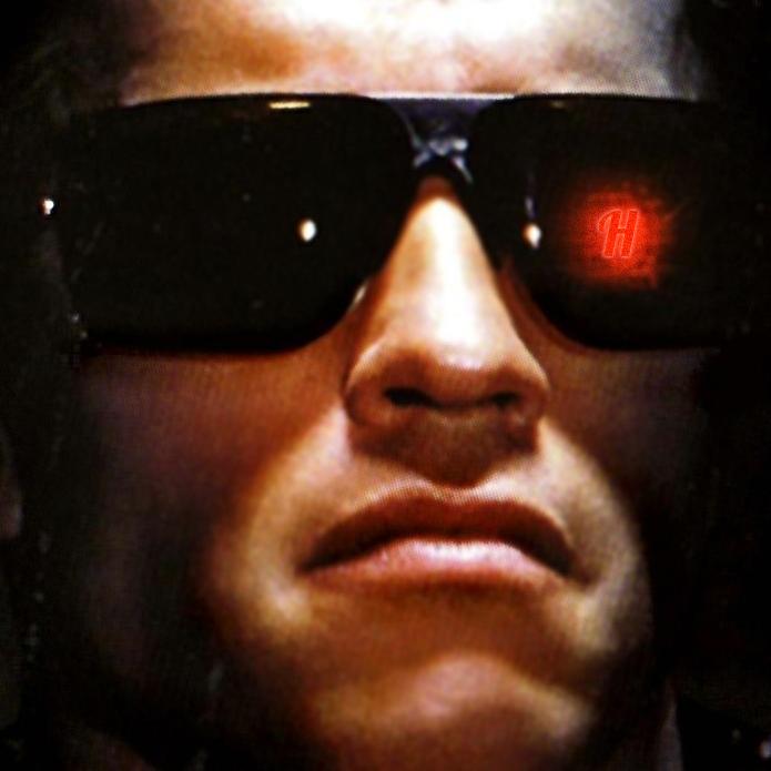 Ep #149 | Terminator