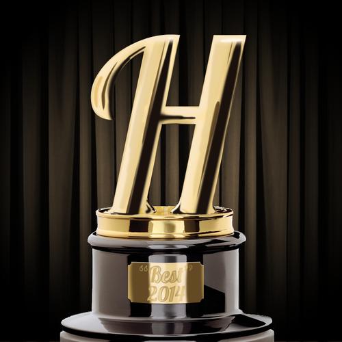 Ep #151 | Bests 2014