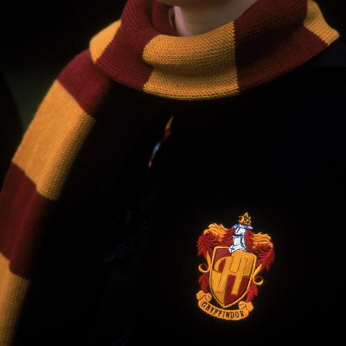Ep #152 | Harry Potter Redux