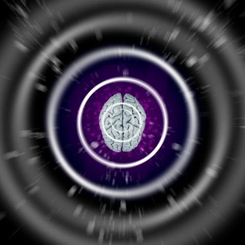 Ep #153 | Mind Powers