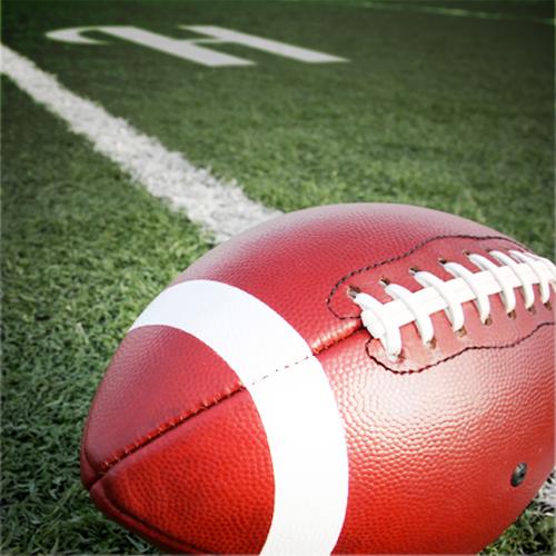 Ep #154 | Super Bowl XLIX