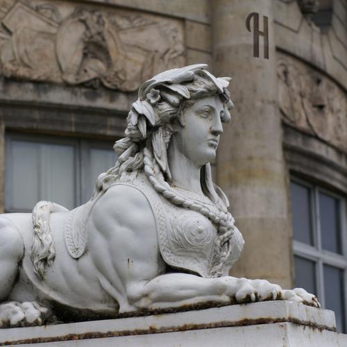Ep #157 | Mythological Creatures