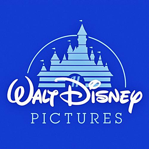 Ep #169 | Disney Animated Films Pt. 2