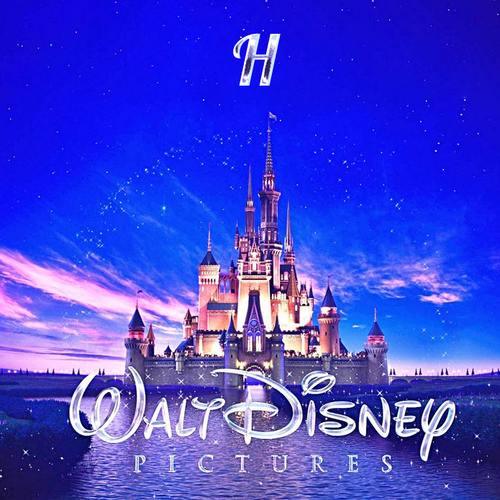 Ep #170 | Disney Animated Films Pt. 3