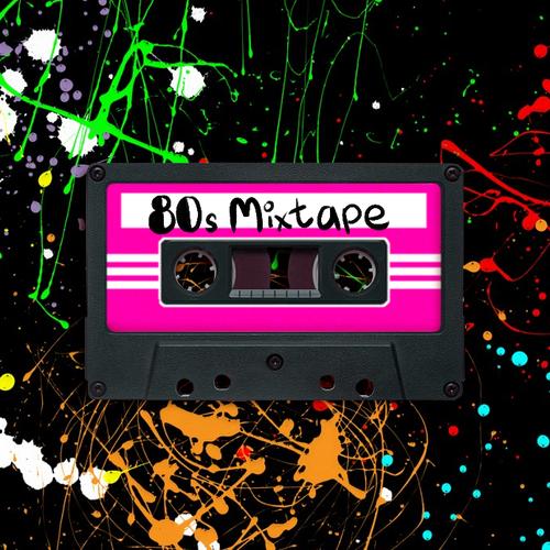 Ep #180 | 80s Mixtape