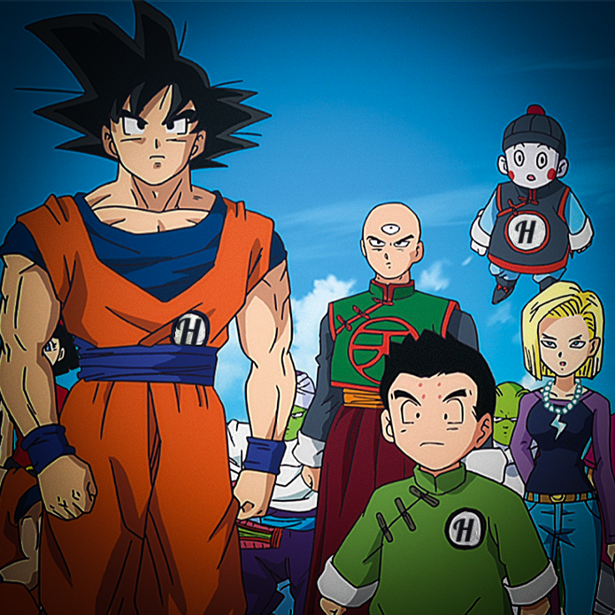 Ep #182 | Anime