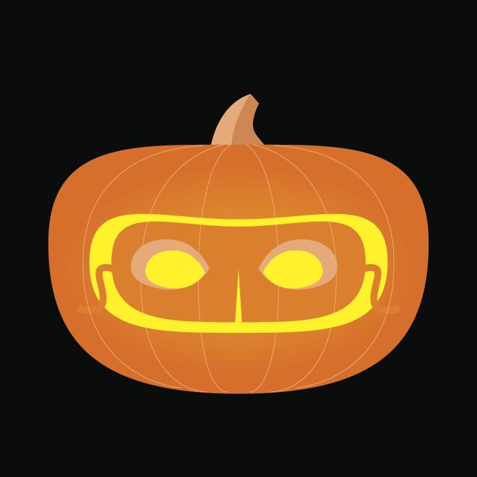 Ep #186 | Halloween Costumes