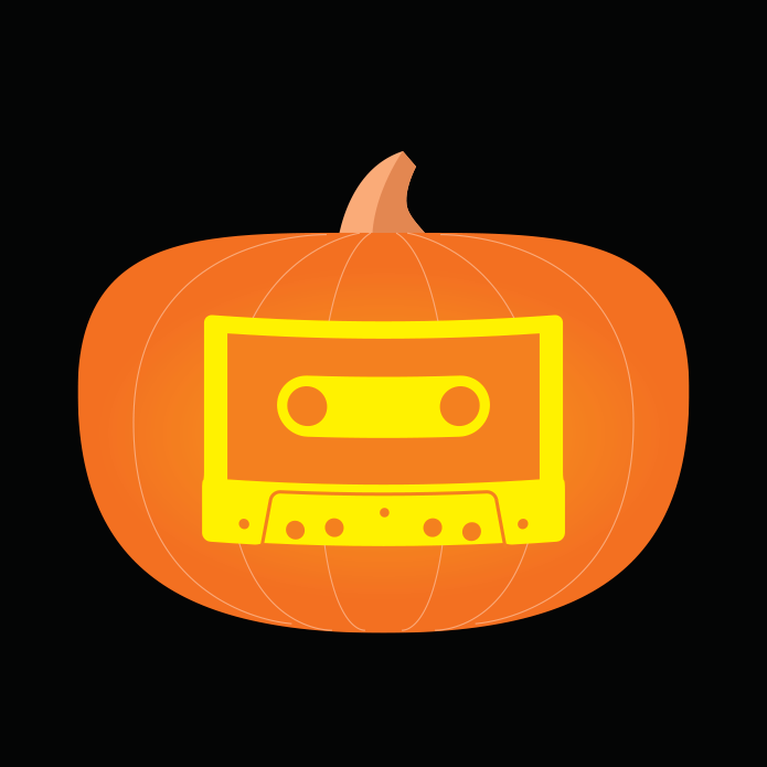 Ep #187 | Spooky Mixtape 2015