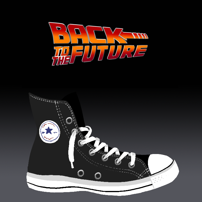 Ep #200 | Back to the Future