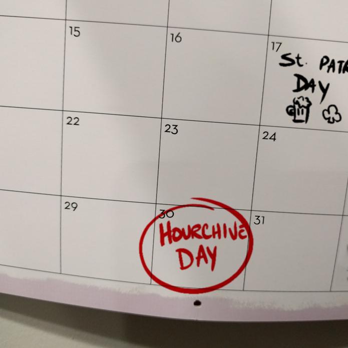 Ep #210 | Holidays
