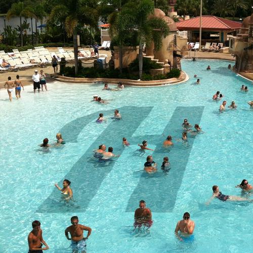 Ep #212 | Resorts