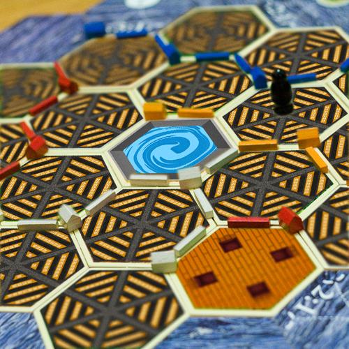 Ep #213 | Non-traditional Games