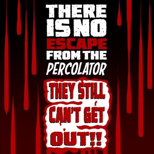 Ep #222 | There is No Escape from the Percolator