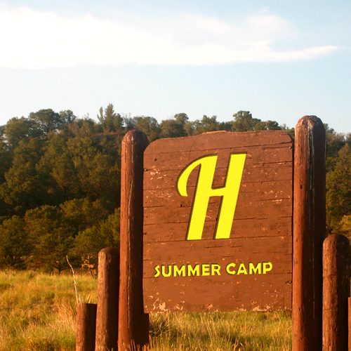 Ep #223 | Summer Camp