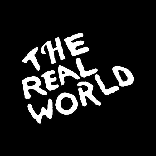 Ep #227 | Reality TV