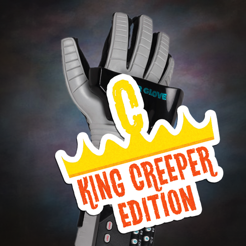 Ep #239 | Nintendo: King Creeper Edition