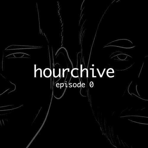 Ep #242 | Episode 0