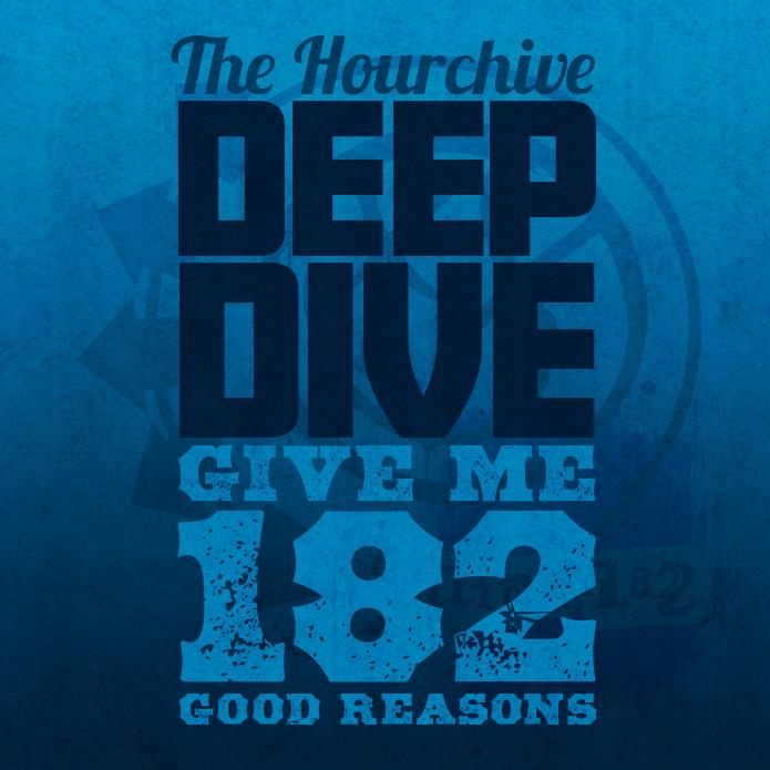 deepdive_album-S01-EP06.png