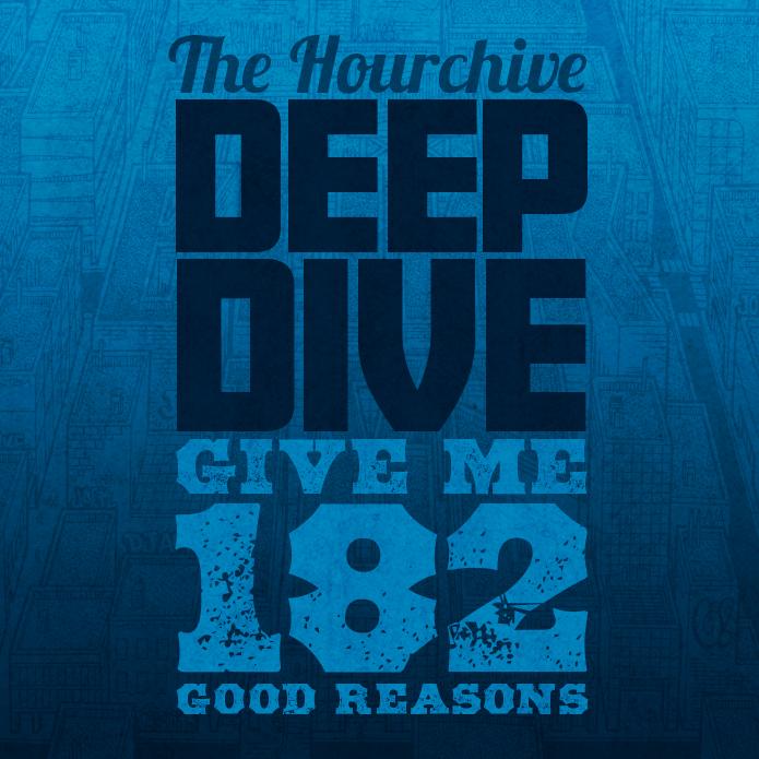 deepdive_album-S01-EP07.png