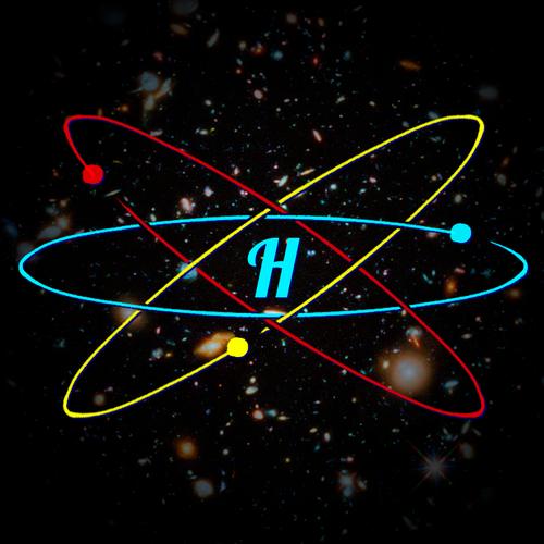 Ep #275 | Physics