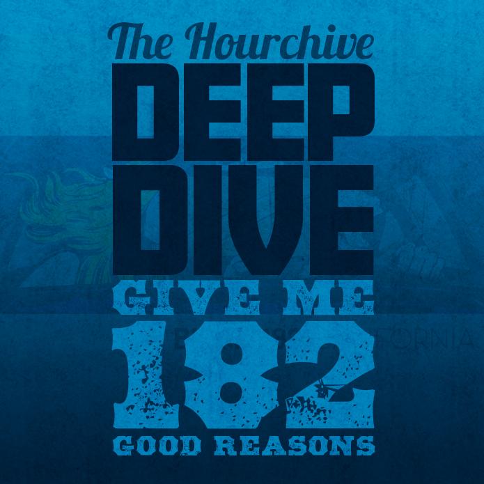deepdive_album-S01-EP08.png