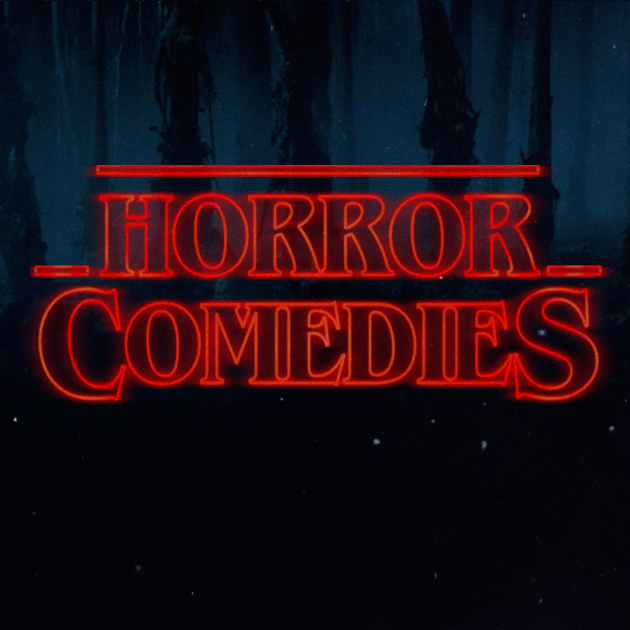 Hourchive_horror-comedies.png