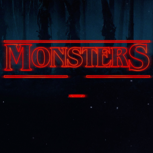Hourchive_Monsters.png