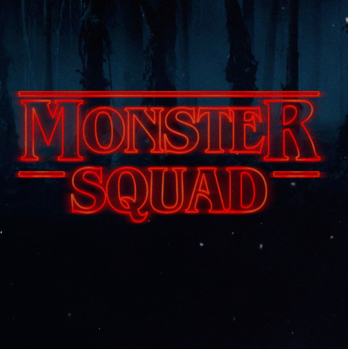 monster-squad.png