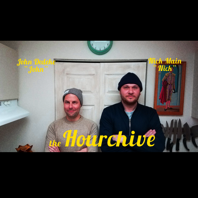 hourchive_album-wes-anderson.png