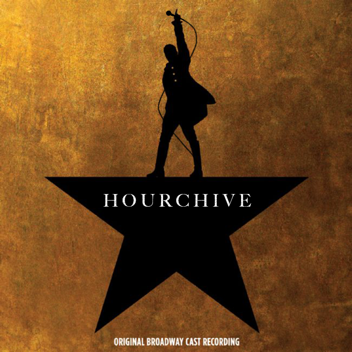 Ep 297 | Hamilton: The Musical
