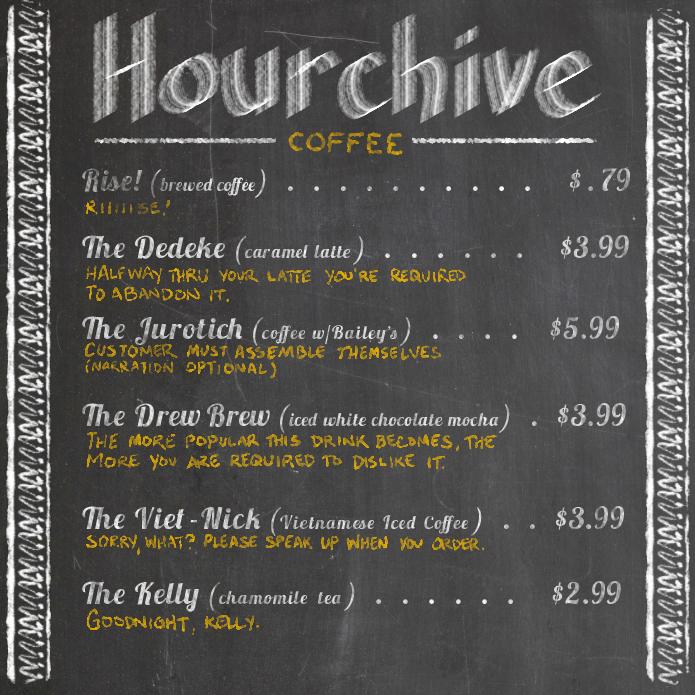 Ep #298 | Coffee Shops
