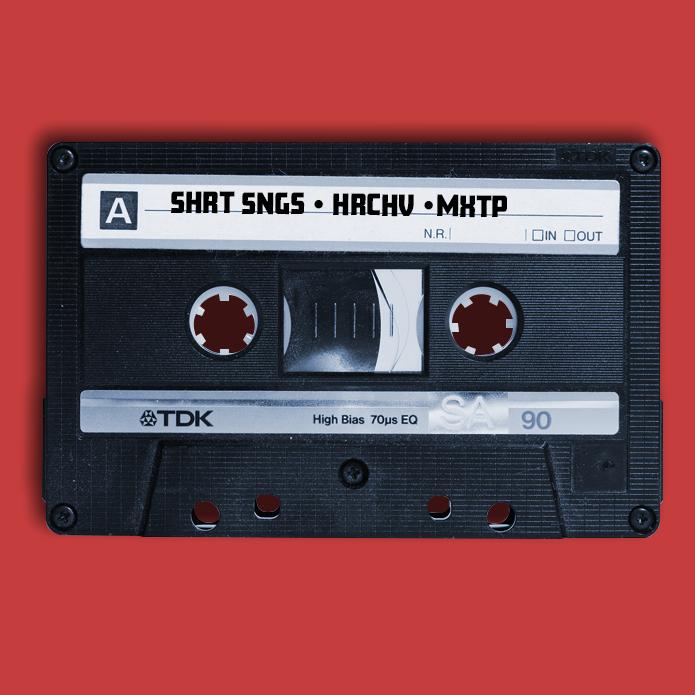 hourchive-album-short-songs-mixtape.png