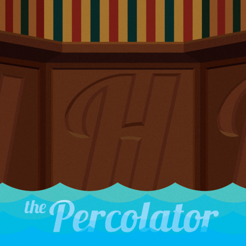 percolator-album+art.png