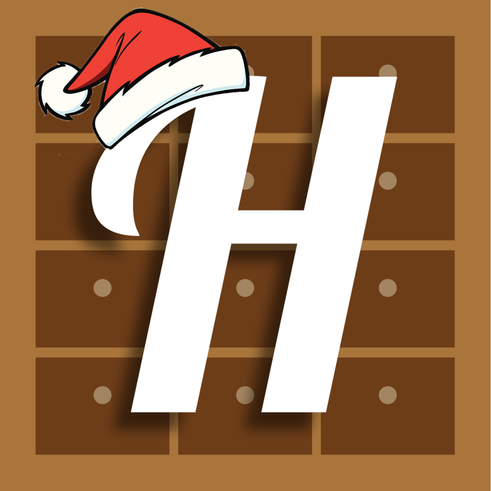 hourchivechristmas.png