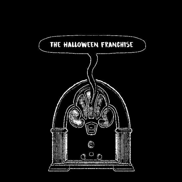 The Halloween Franchise