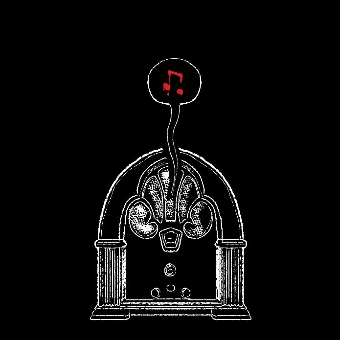 Ep #323   Spooky Mixtape 2018