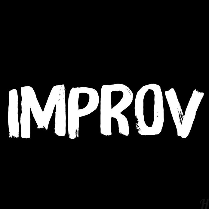 Ep #330   Improv