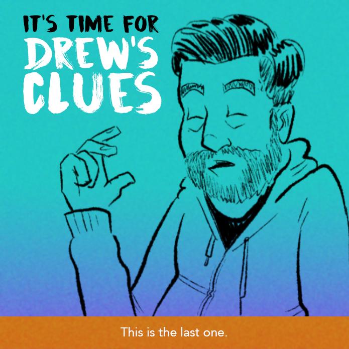 hourchive-album-drew's clues.png
